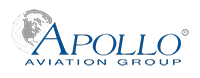 apollo_aviation_logo
