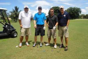 gmaa-midsummer-golf-2013-022