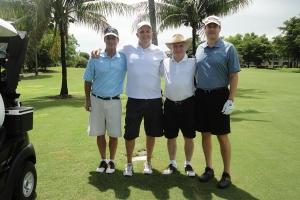 gmaa-midsummer-golf-2013-024
