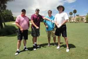 gmaa-midsummer-golf-2013-027