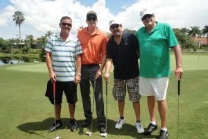 gmaa-midsummer-golf-2013-034