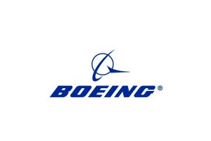 boeing-mid