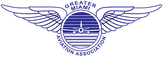 GMAA Wright Brothers Memorial Awards Gala